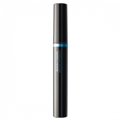 La roche posay respectissime mascara waterproof noir 6ml