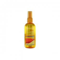 Klorane polysianes huile sèche spf 6 150ml